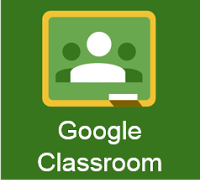Google Classroom Png (107+ images in Collection) Page 2.
