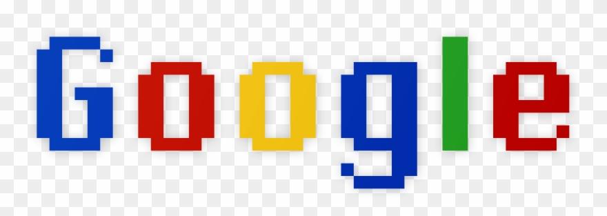 New Images 2018 Google Clip Art Transparent Backgrounds.