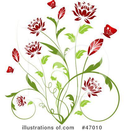 Google Images Clip Art.