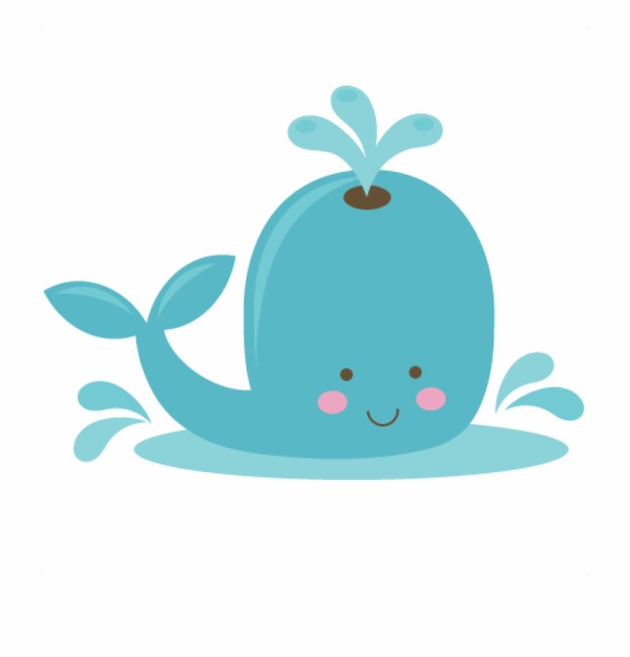 Cute Whale Clip Art 19 Cute Whale Clip Art Free Download.