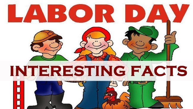 Closed for Labor Day 2019 Clipart Free Black and White Transparent.