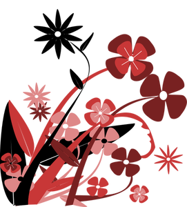 1647 google clipart spring flowers.