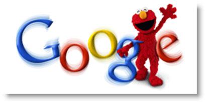 Clip art google.