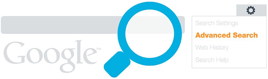SEO A to Z: Advanced Google Searches.