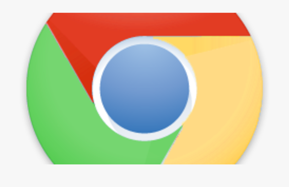 Google Chrome Clipart , Png Download.