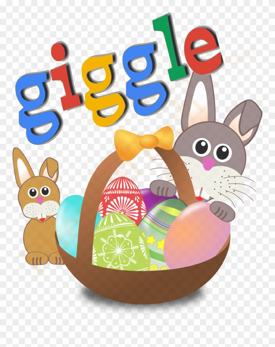 Google Has Plenty Of Secret Easter Eggs And Hacks Hidden.