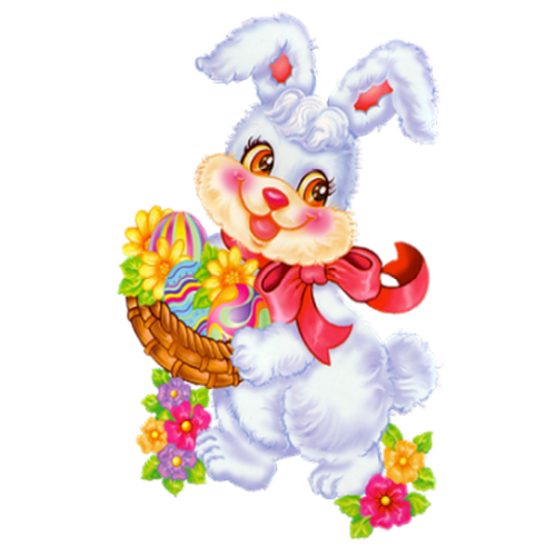 google images easter clip art good morning pictures for her.