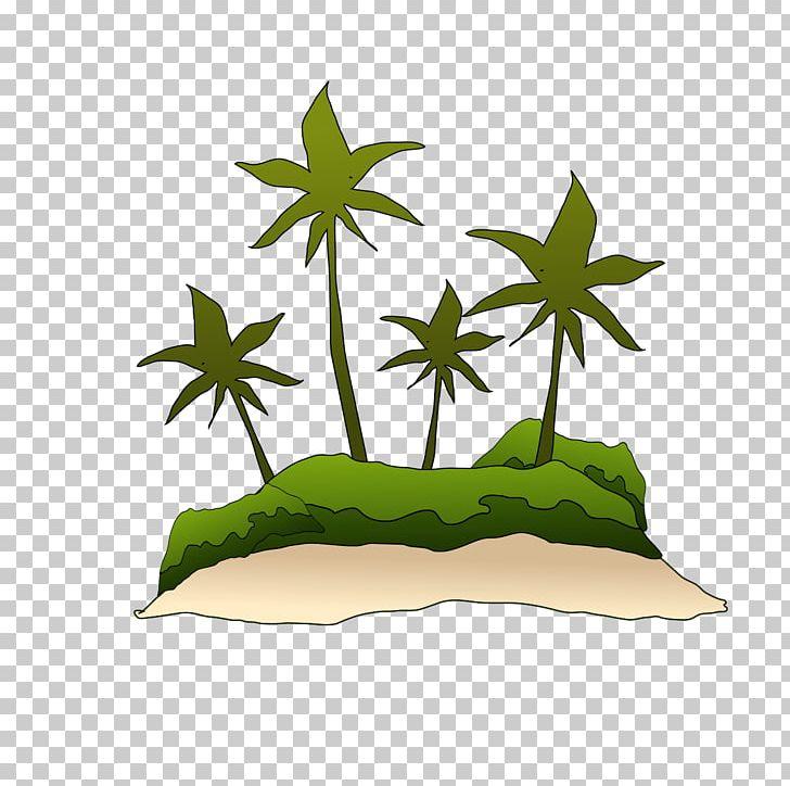 Tree Google S Beach PNG, Clipart, Beach, Beach Grass.