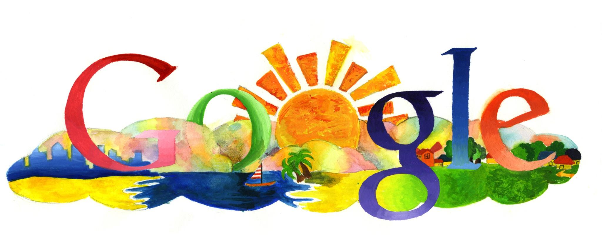 google clip art free.