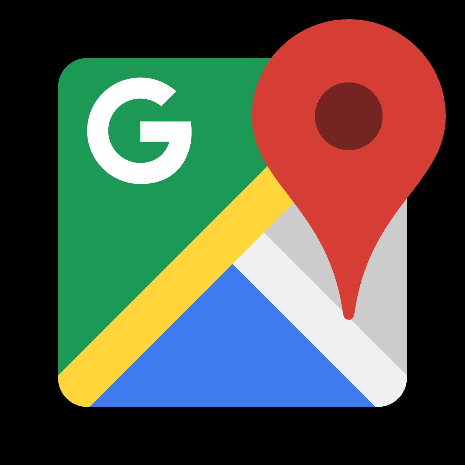 Google clipart original, Google original Transparent FREE.