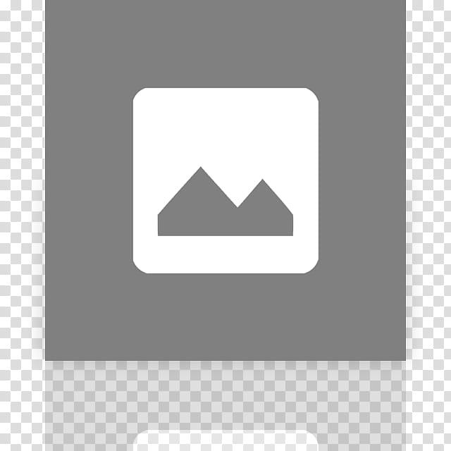 Metro UI Icon Set Icons,, Google Docs_mirror, gallery icon.