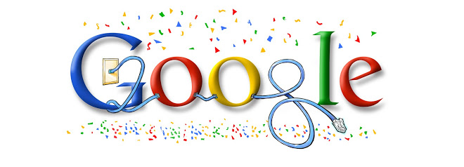 Happy New Year & 25 years of TCP/IP.