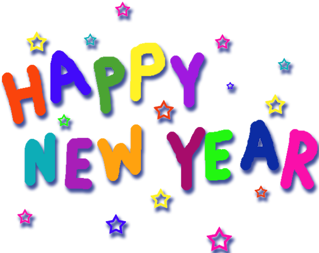 Search Results For U201chappy New Year 2015 Png Transparent.