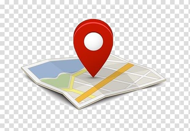 Google Map Maker Google Maps Google Search, map transparent.