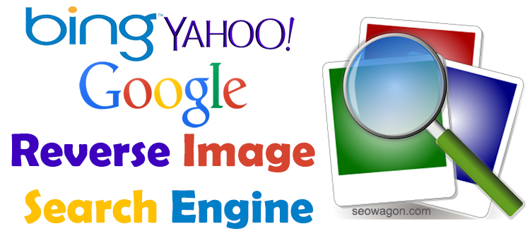 advantaggesvand disadvantages of google search engine Google exerts a lot of control over how sites are built and how content  that  comes from organic search engines, and as long as google is the.
