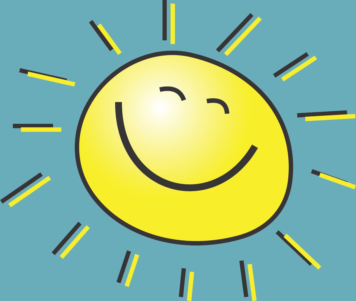 Free Free Sun Pictures, Download Free Clip Art, Free Clip.