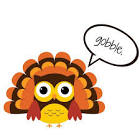 Google images thanksgiving clip art.