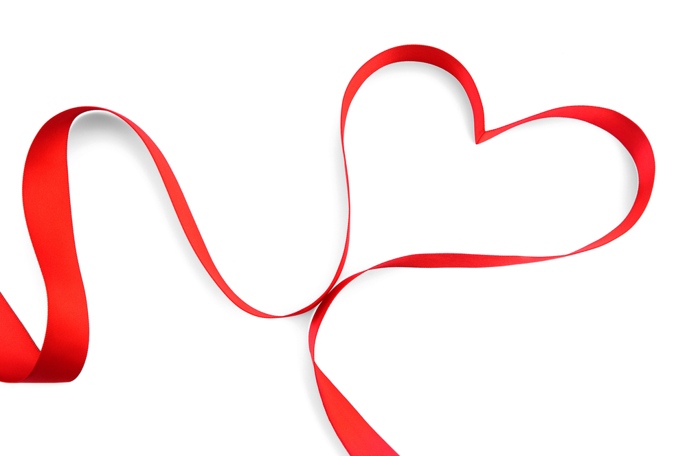 Free Valentine Day Heart Images, Download Free Clip Art.