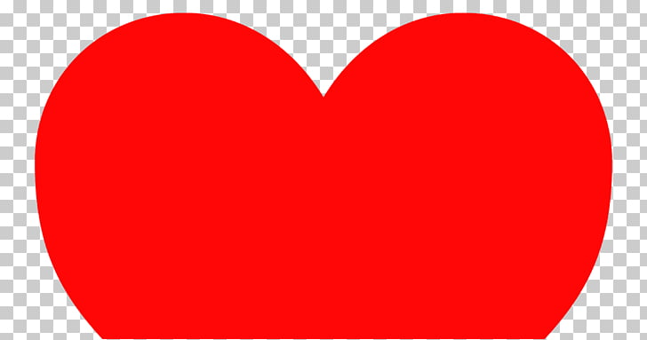 Heart Google Valentine\'s Day , heart PNG clipart.