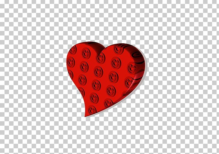 Valentines Day Love Google S Red PNG, Clipart, Broken Heart.