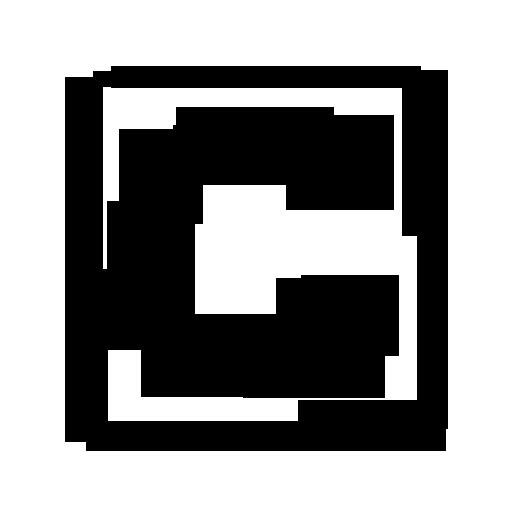 Google Clipart Black And White.