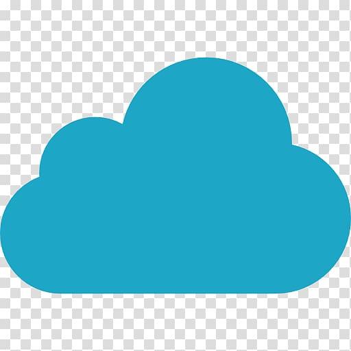Computer Icons Cloud computing Symbol Google Cloud Platform.