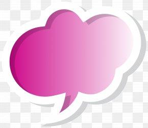 Google Cloud Platform Images, Google Cloud Platform.