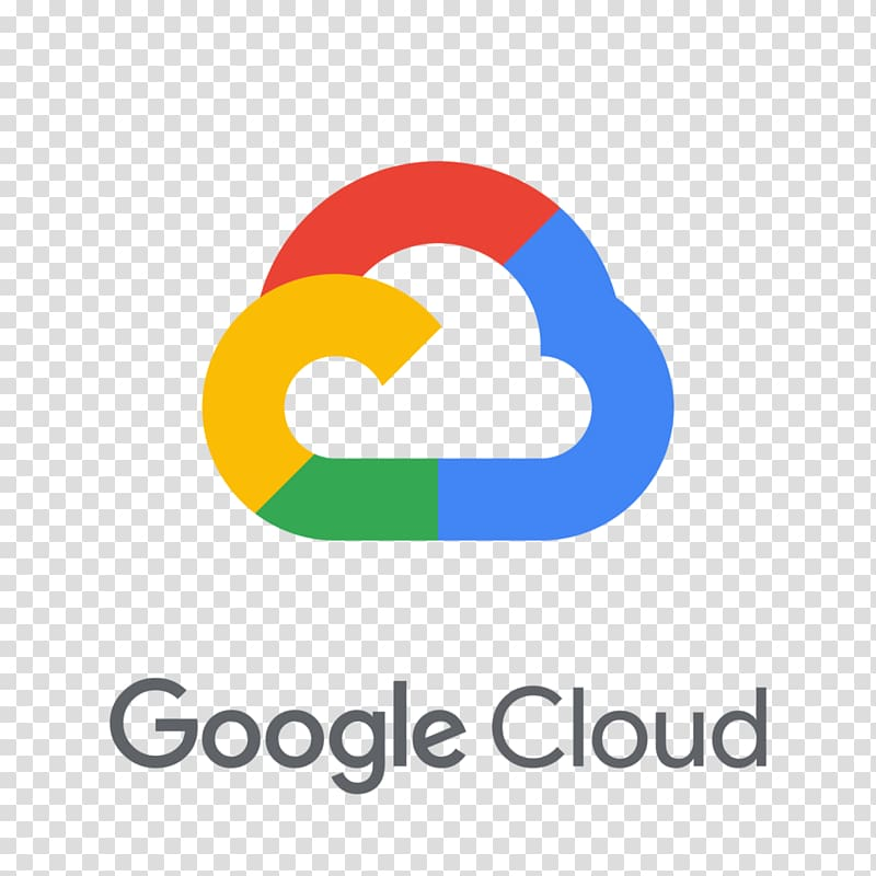 Google Cloud icon, Google Cloud Platform Cloud computing.