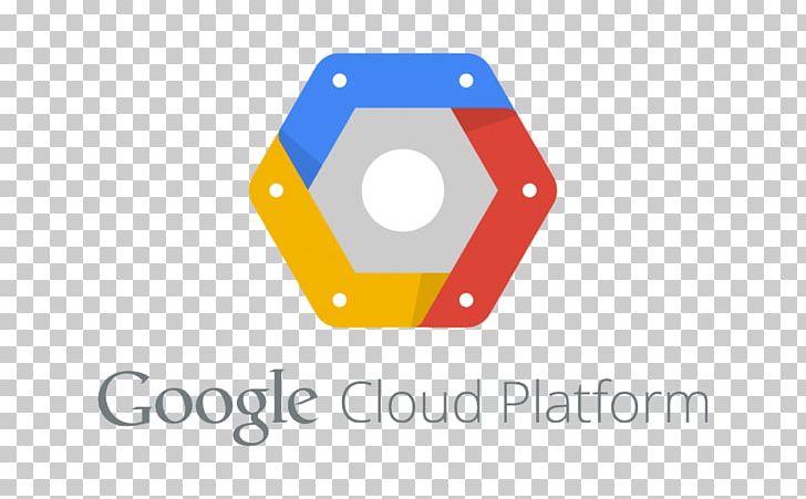 Google Cloud Platform Cloud Computing Google Cloud Connect.