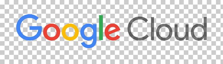 Google logo Google Cloud Platform G Suite, google PNG.