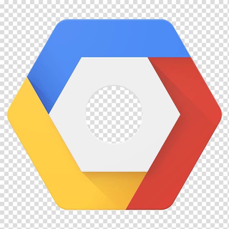 Google Cloud Platform Internet of Things Cloud computing.