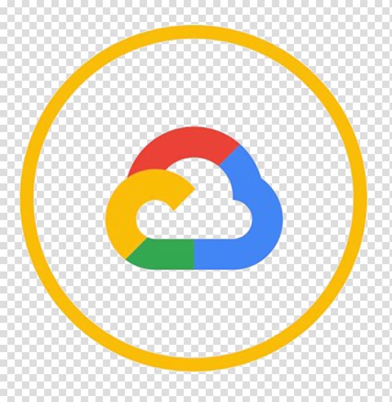 Google Cloud Platform Cloud computing BigQuery, cloud.