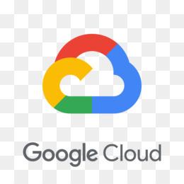 Google Cloud Platform PNG and Google Cloud Platform.