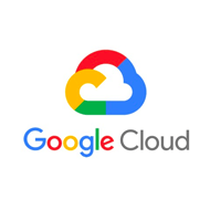 Silver Peak is a Google Cloud partner.