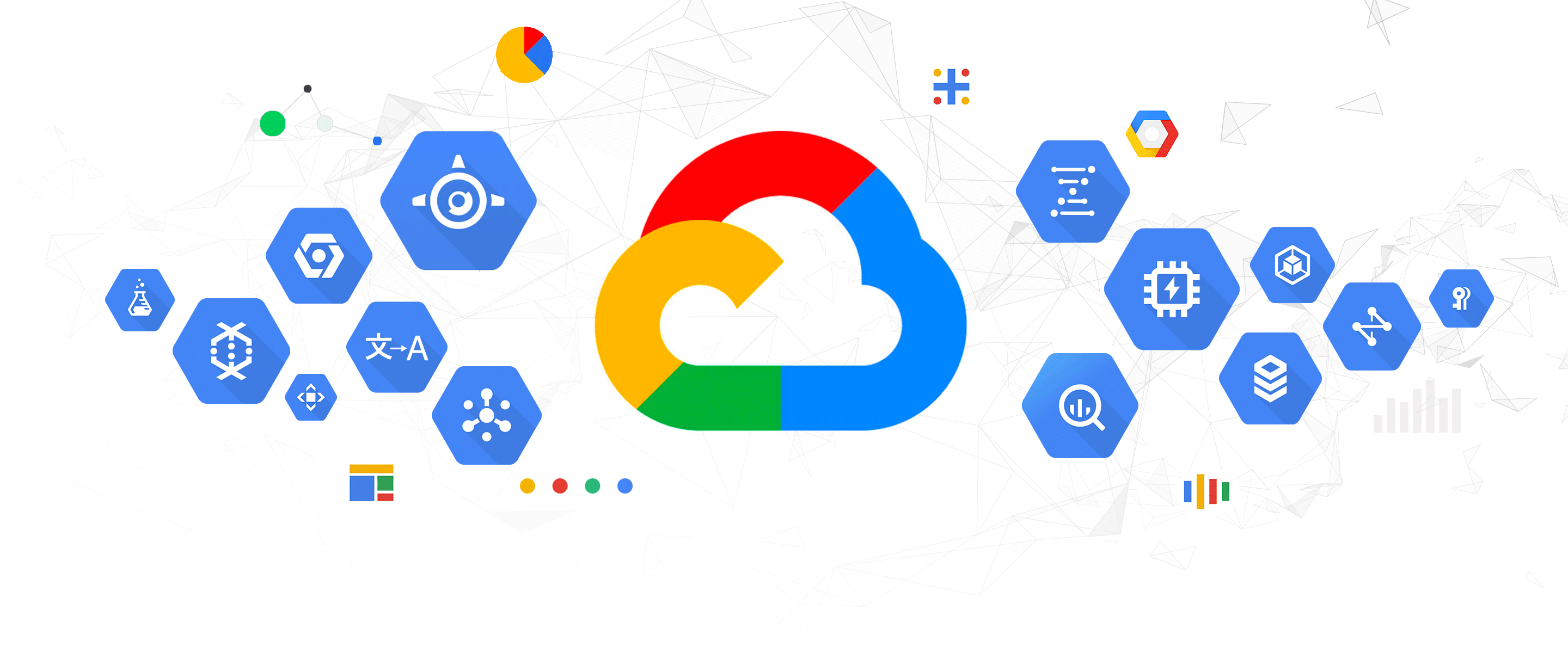 Google Cloud introduces new certifications and training to address.