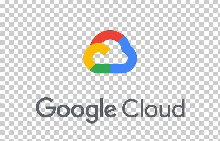 Google Cloud Platform Cloud Computing BigQuery Google Storage PNG.