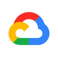 Google Cloud Platform adds two new regions, 10 more to come.