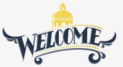 Welcome PNG Images, Transparent Welcome Image Download.