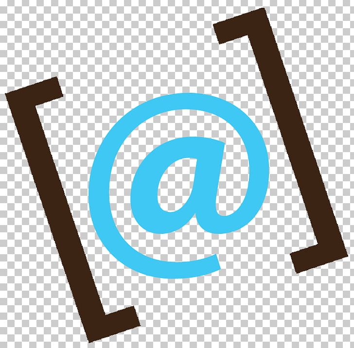 Email Google Sync Google Contacts Logo PNG, Clipart, Angle.