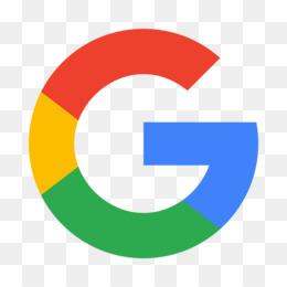 Google Data Studio PNG and Google Data Studio Transparent.