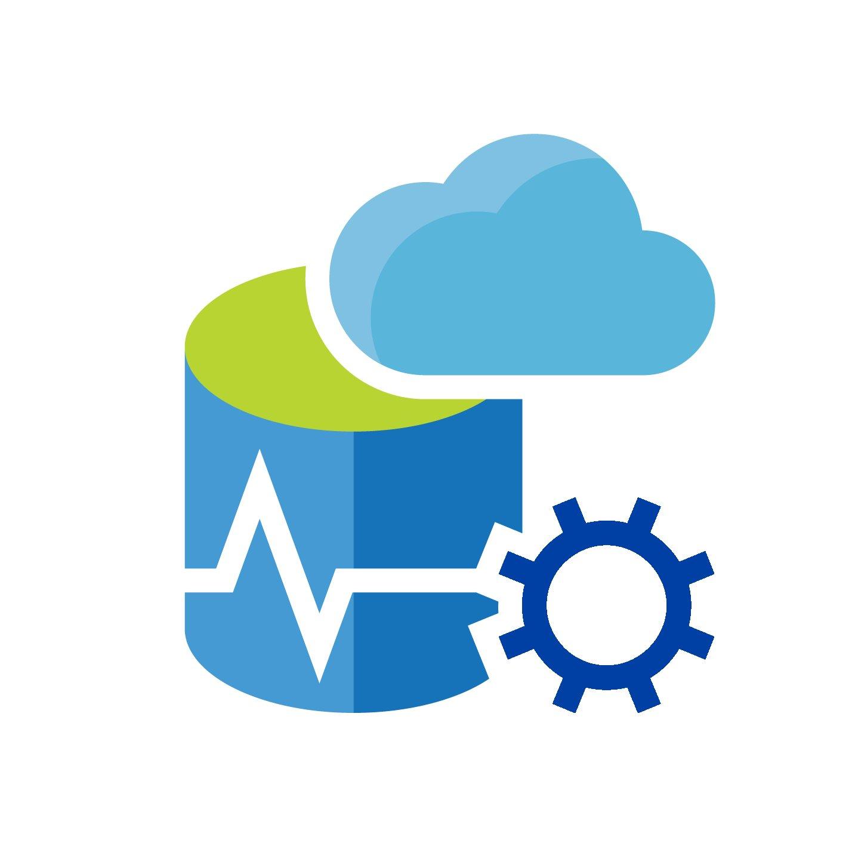 Azure Data Studio on Twitter: \