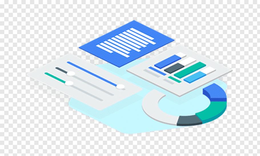 Google Logo, Google Tag Manager, Google Marketing Platform.