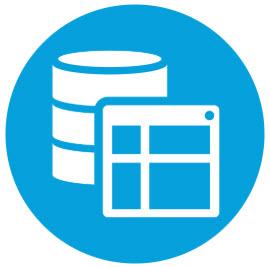 Aqua Data Studio.