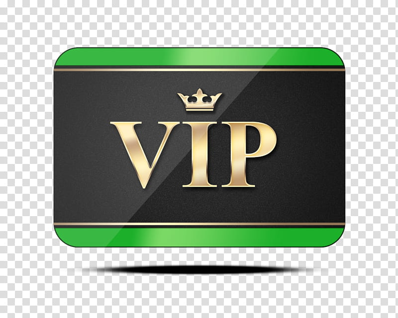 Google Logo Background, Very Important Person, Event Tickets.
