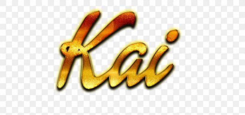 Logo Font Image Clip Art, PNG, 1142x540px, Logo, Area, Brand.
