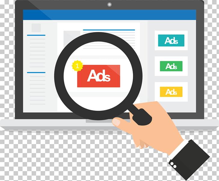 Digital marketing Social network advertising Cost per mille.
