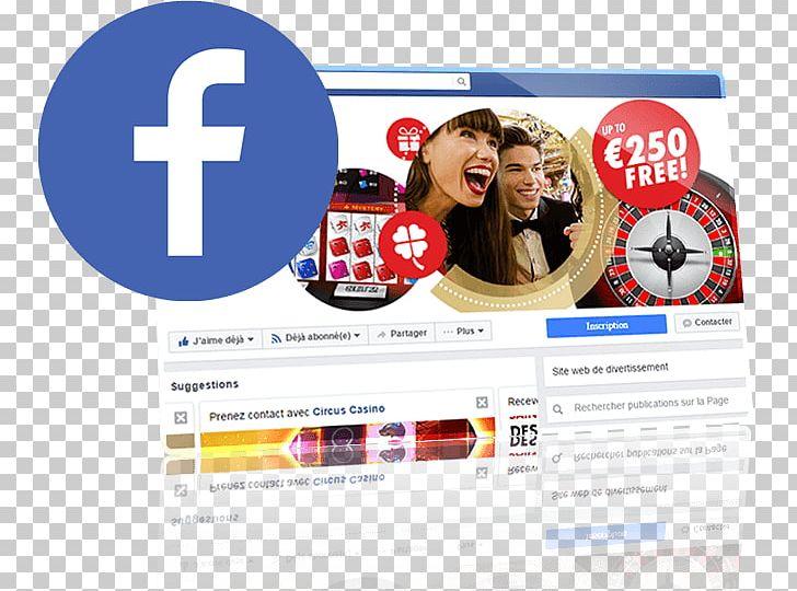Display Advertising Brand Logo Social Network Font PNG.