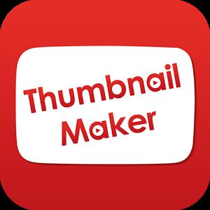 Thumbnail Maker.