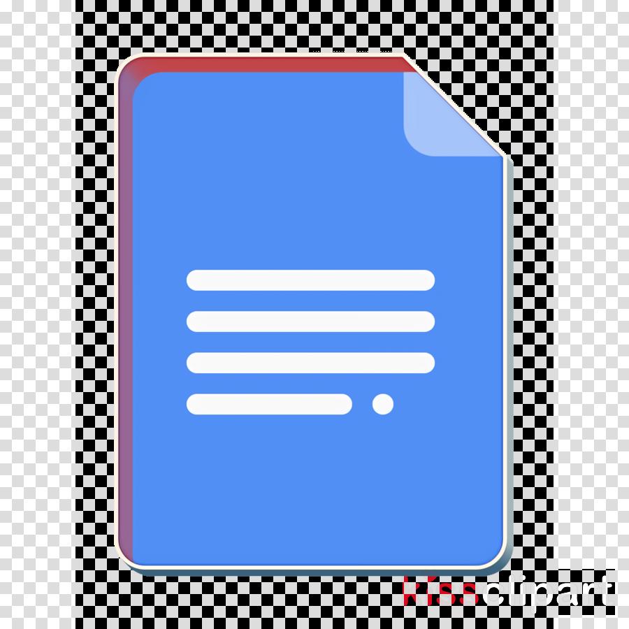 data icon docs icon document icon clipart.