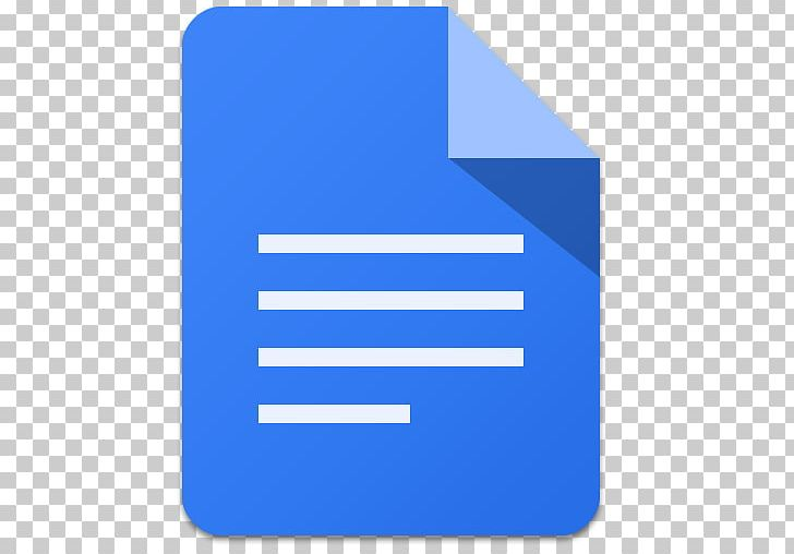 Google Docs Computer Icons Document Android PNG, Clipart, Android.